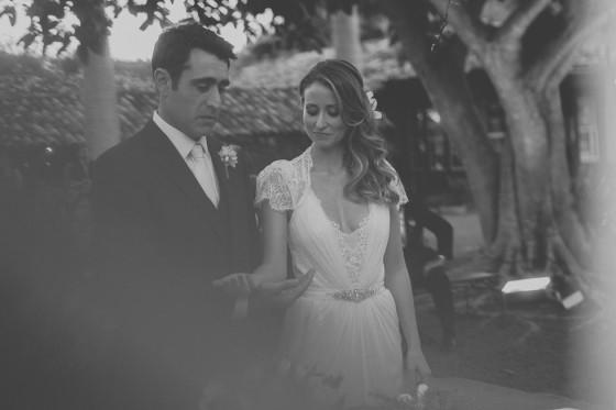 Casamento_Fazenda-das-Cabras_21