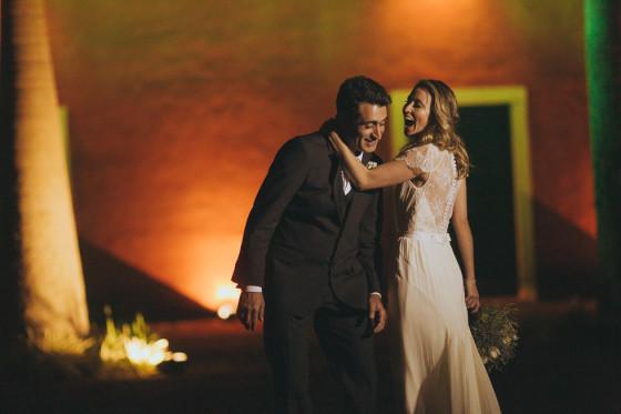 Casamento_Fazenda-das-Cabras_28