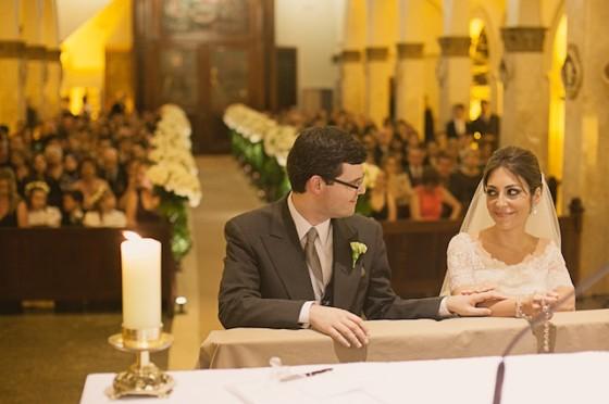 Casamento_Trivento_Rodrigo-Zapico_16