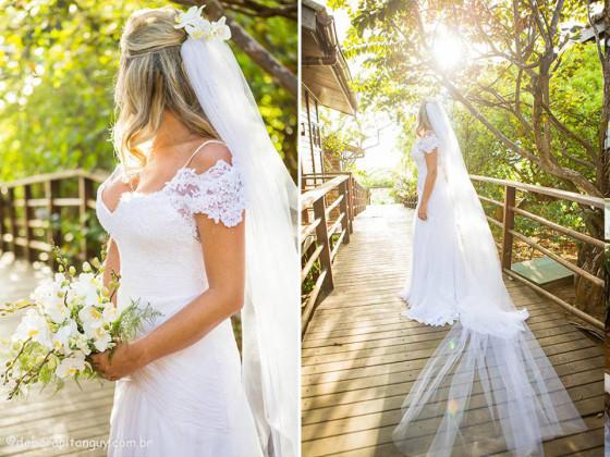 Casamento-Fernando-de-Noronha_05