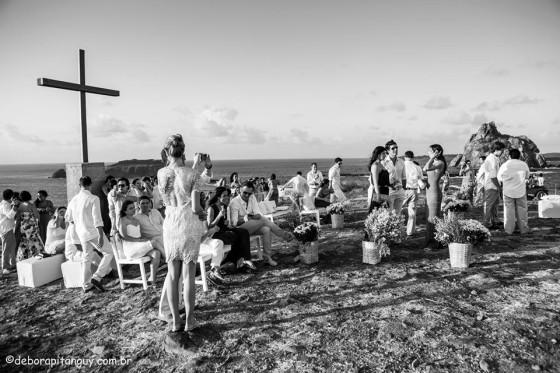 Casamento-Fernando-de-Noronha_10