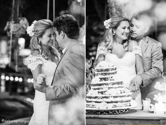 Casamento-Fernando-de-Noronha_20