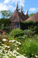 Загородная недвижимость Англия