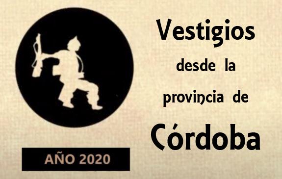 Resumen 2020 Pepe Lozano