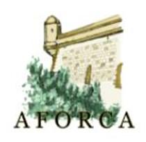 logo AFORCA