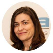 Cristina Arqued