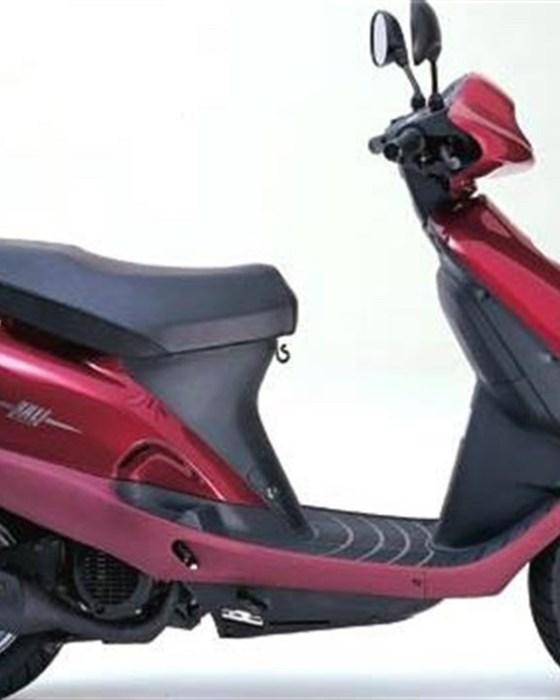 C2501