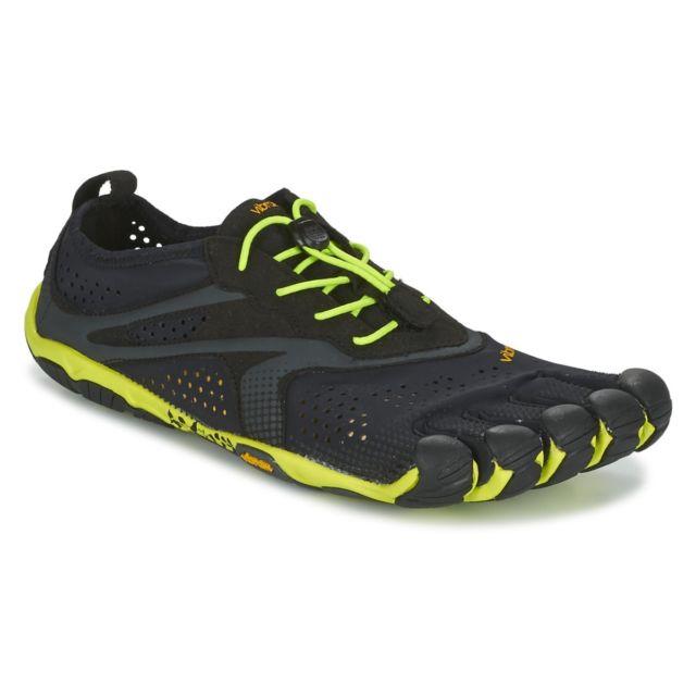 Migliori scarpe Vibram FiveFingers: Opinioni e Classifica