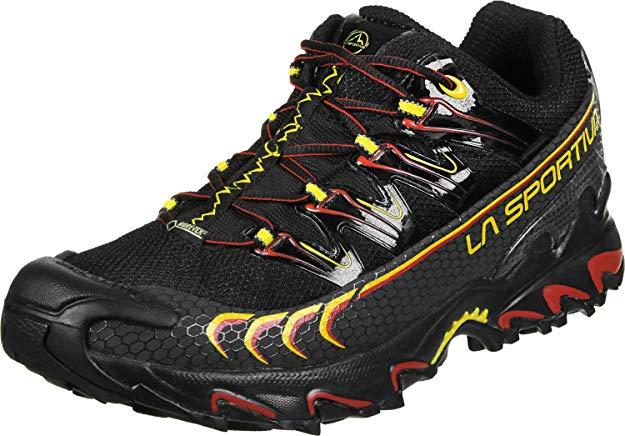 Migliori scarpe running impermeabili La Sportiva