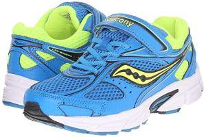 migliori scarpe da corsa per-bambini