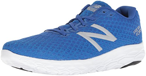 Recensione New Balance Fresh Foam Beacon