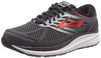 Migliori Scarpe da Running Brooks Addiction 13