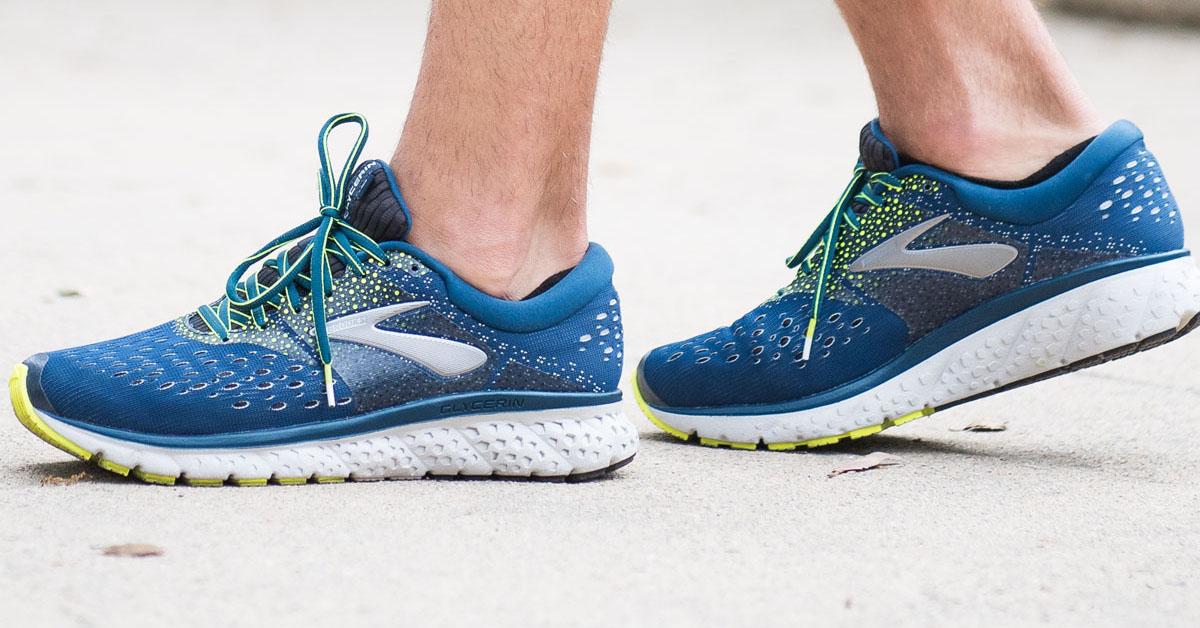 scarpe da running adidas a3