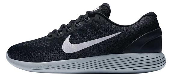 scarpe running antipronazione Nike Lunarglide 9