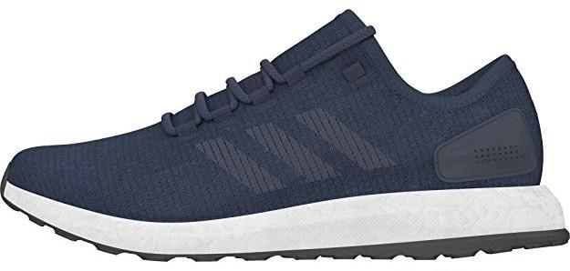 Adidas Pureboost Scarpe da corsa estive