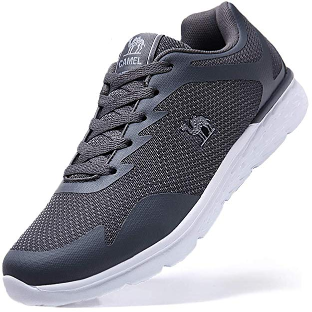 scarpe da passeggio eleganti