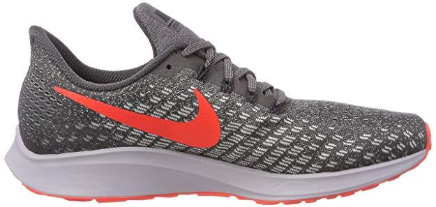 Nike Air Zoom Pegasus 35, Scarpe Running Uomo