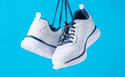 migliori scarpe da running per principianti