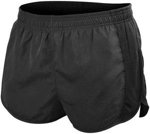 Acquista su Amazon Pantaloncini running sgambati