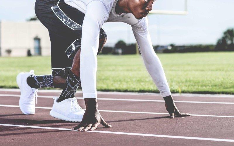 4 migliori leggings running uomoper prezzo e qualità