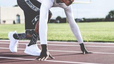 migliori leggings running uomo