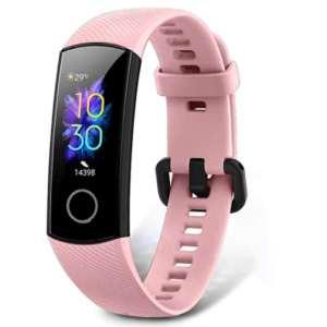 Offerta HONOR Band 5 Smartwatch per correre economico