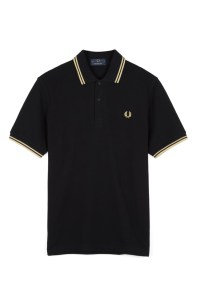 fred perry shirt originale
