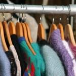 dove comprare abiti usati