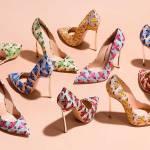 migliori scarpe primavera estate di tendenza