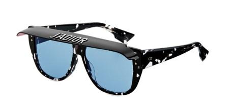 occhiali da sole diorclub2