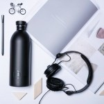 borraccia urban bottle moda trend