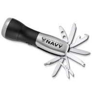 Image result for military multi tool personalized