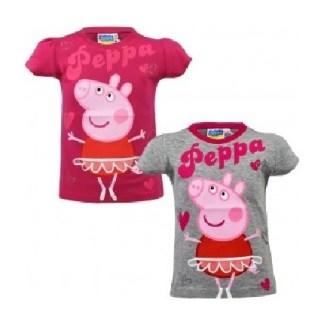 Peppa T-Shirt