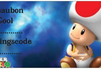 Vet Cool Cadeaubon!! € 50,-