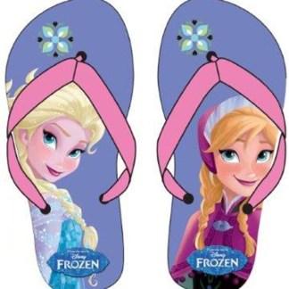 Disney Frozen Teenslippers