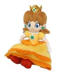 Daisy knuffel 20cm