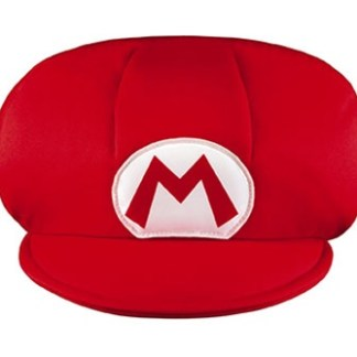 Super Mario Kids Pet Nintendo