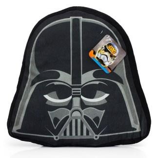 Star Wars Kussen