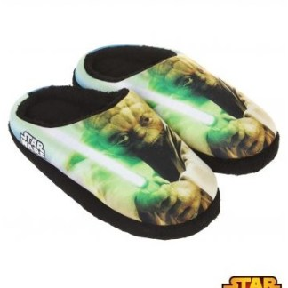 Star Wars Pantoffels