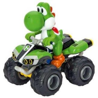 Carrera RC - Mario Kart 8 Yoshi