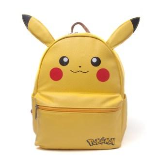 Pokémon rugtassen -rugzakken - backpacks