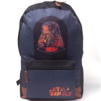 STAR WARS - DARTH VADER PLACEMENT PRINTED RUGTAS