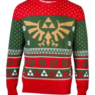 Christmas Sweaters Game Merchandise