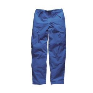 Pantalon médicale Unisexe Dickies
