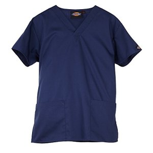 Blouse Médicale Dickies