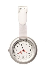 Suisse Medical Montre Gousset – Argent