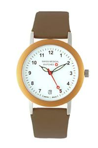 Montre – Swiss Medical Watches – SMW11