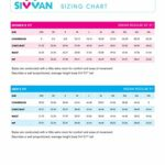 Sivvan Tenue Médicale Unisexe Classique – Blouse Col en V & Pantalon à Cordon – S8400 – Hunter Green – M