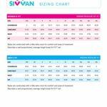 Sivvan Tenue Médicale Unisexe Classique – Blouse Col en V & Pantalon à Cordon – S8400 – Teal Blue – S