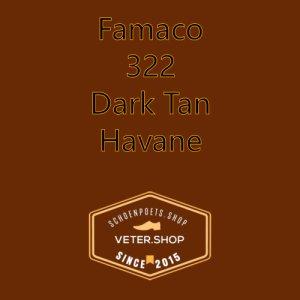 438 Darkberry